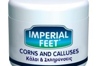 IF_Corns & Calluses_Κάλοι & Σκηρύνσεις_606535